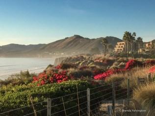 Pismo Beach Cliffs Resort