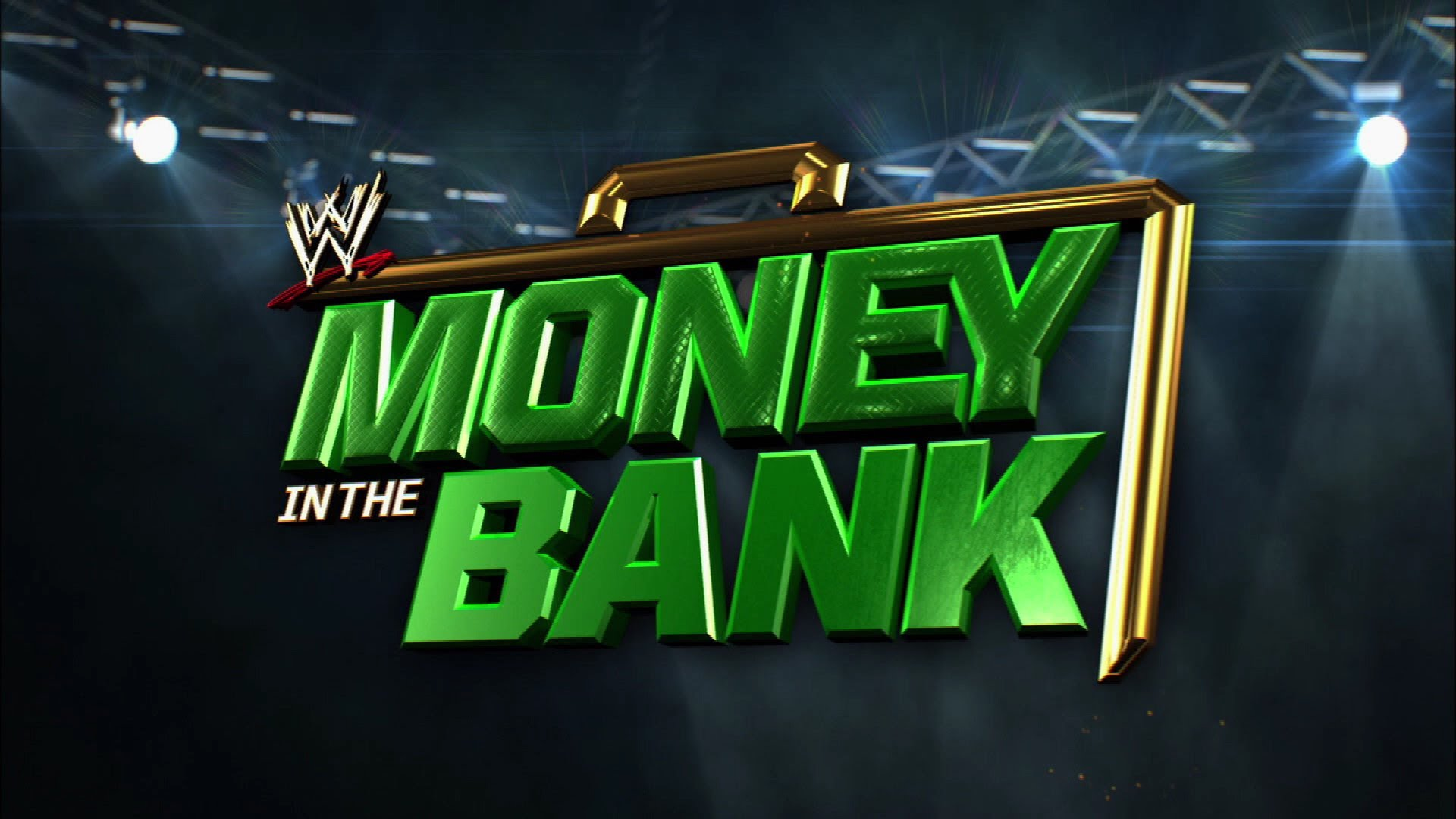 Lets Talk Tuesdays: Money in the Bank Winner, Payback Predictions, Dream Matches & MORE
