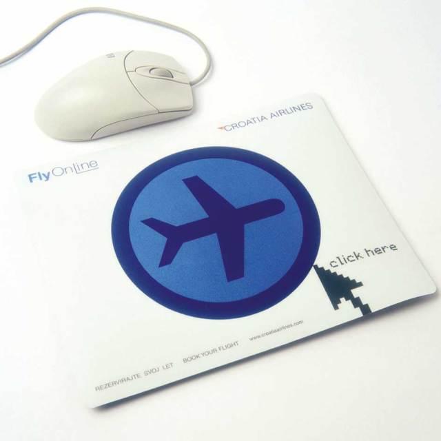 croatia-airlines-tajna-je-u-kockicama
