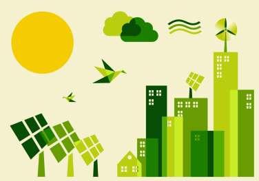 green_mark-bilježim-se-sa-štovanjem