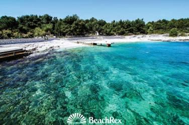 Tražite-plažu-Nađite-Beachrex