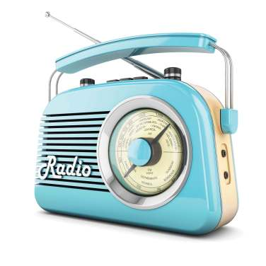 radio-kao-super-brend
