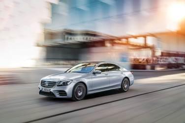 Priča o Mercedesu, priča o LJUBAVI prema automobilu
