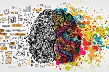 MINDFULNESS - trend koji nas oslobađa stresa