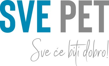 Projekti koji mijenjaju živote – agencija Sve pet
