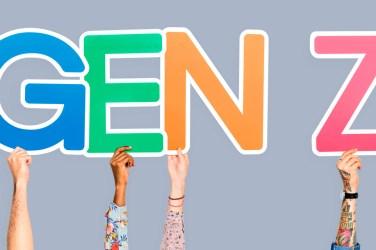 Generacija Z istraživanje