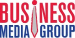 Business media group