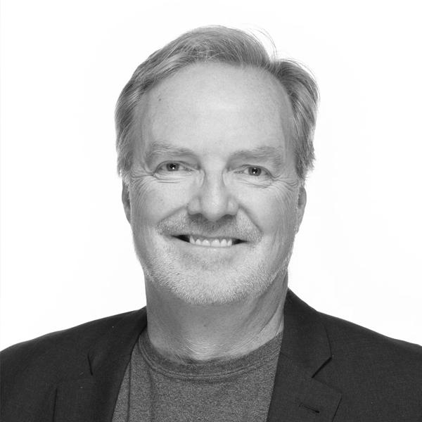 Gregg Ward MCEC, BCC, CMC - emeritus, nagrađivani autor, govornik, savjetnik, voditelj, izvršni trener