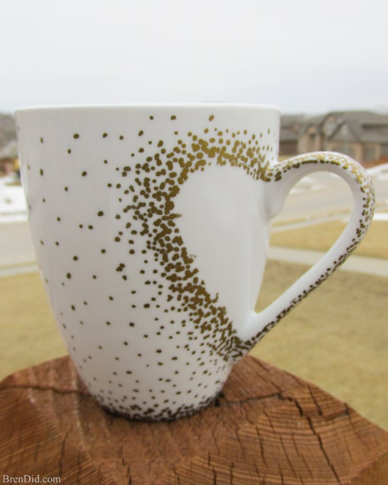 Craft Ideas Using K Cups
