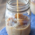 How to Make Iced Coffee That Won't Get Weak & Watery
