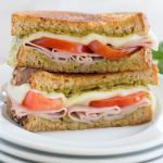 The Amazing Sandwich Recipe You Need in Your Life