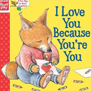 Looking for a special Valentine gift that will last longer than a box of chocolates? These 12 Valentine's Day books for kids will spread the love all year long!