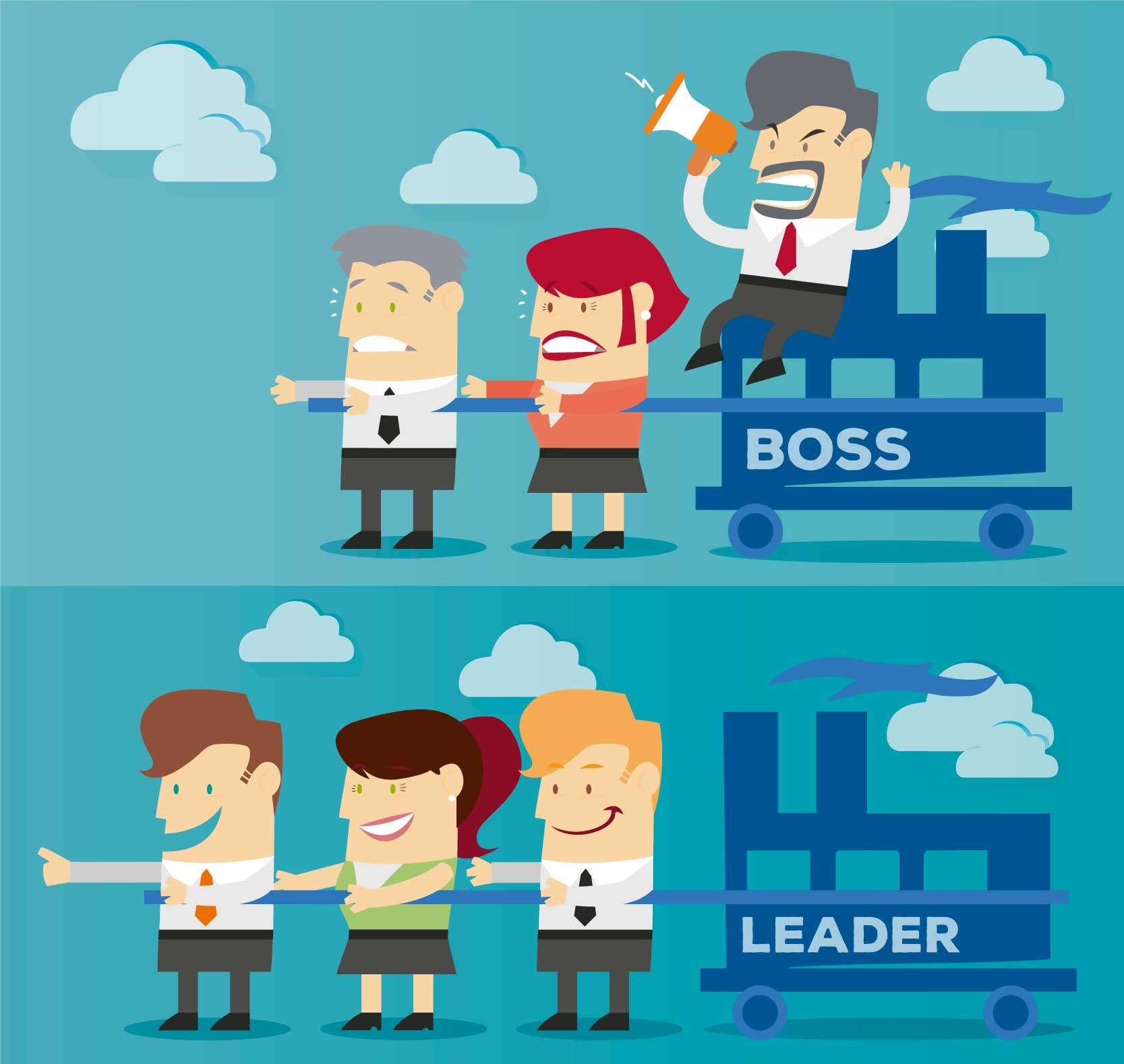 možemo-li-biti-uspješni-lideri-bez-emocionalne-inteligencije