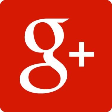 google+_da_ili_ne