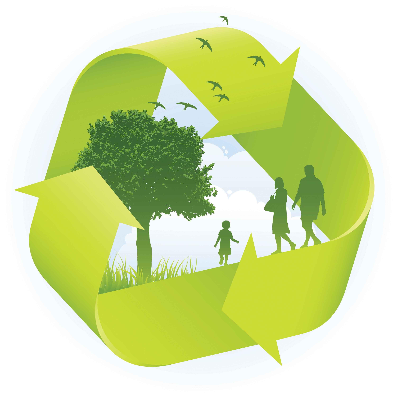 ekološka-osvještenost-u-hrvatskoj