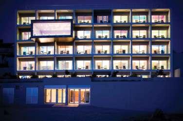 gotovo-nula-energetski-hoteli