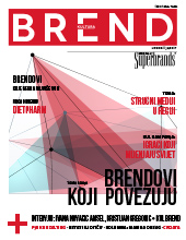 Brend 9