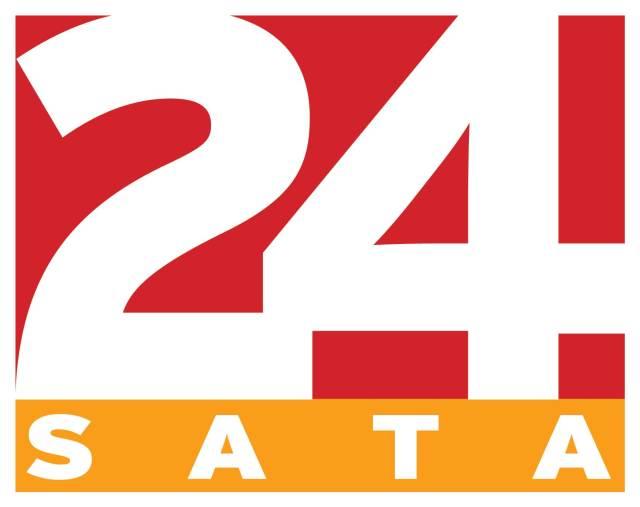 24sata - Superbrand 2017/18.