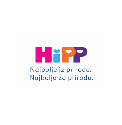 HIPP-superbrand-2017-18