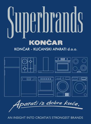 Končar-Superbrand-2017/18