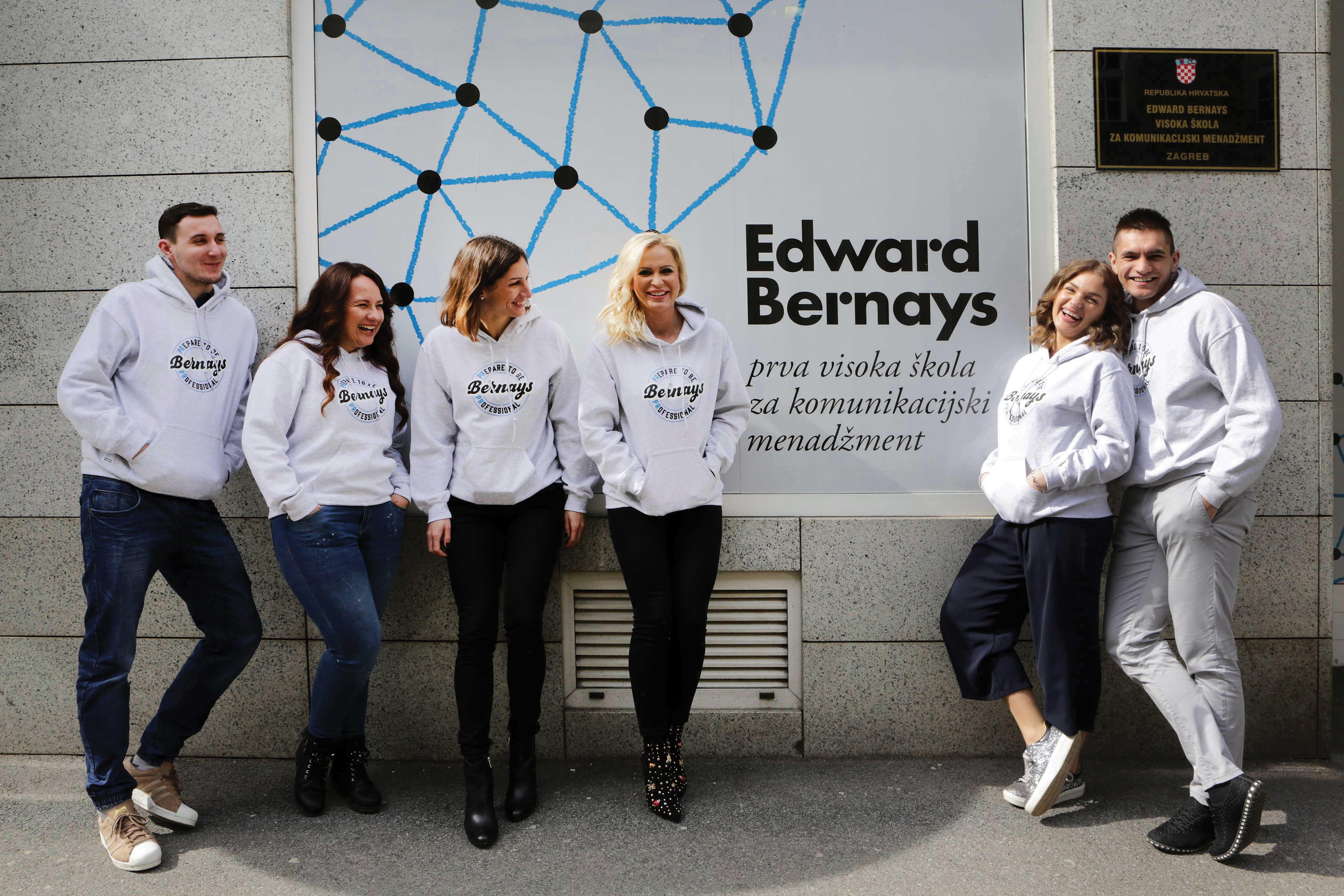 Edward-Bernays-Superbrand-2017-18