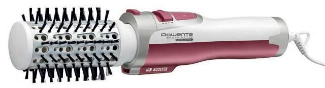 Rowenta - Superbrand 2017/18.