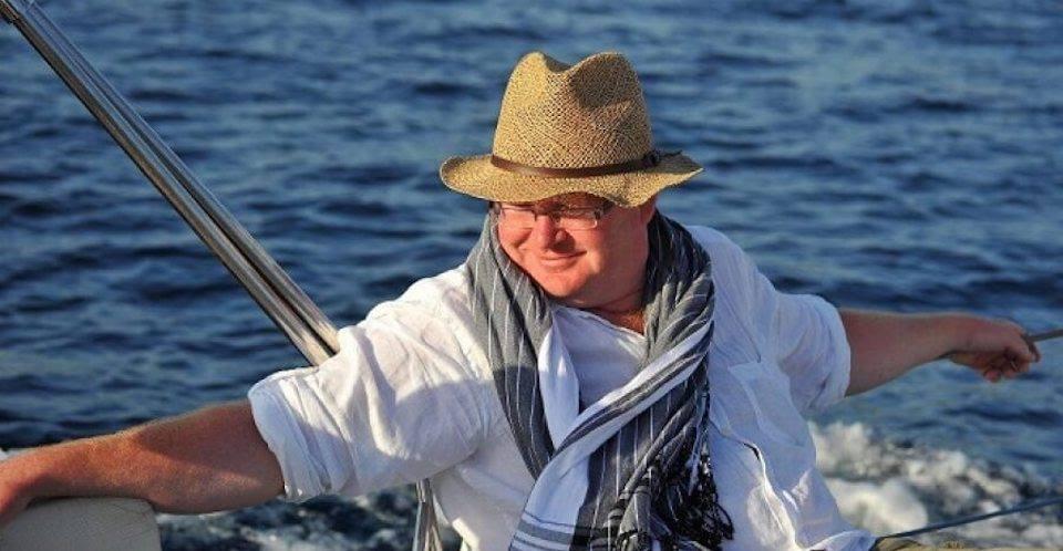 Virtualna Hrvatska – JAVITE SE za BESPLATNU promociju hrvatskog turizma