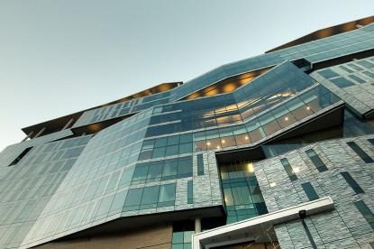 Rosebank-Towers-Exterior-~018