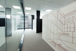 Rosebank-Towers-batch-01-163