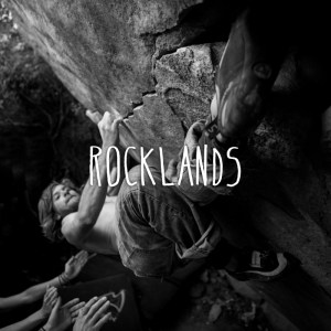 Rocklands – South Africa