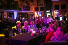 BrendonSalzerPhotography-STM-Launch-Party-2