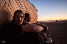 AfrikaBurn_2014_Brendon-Salzer-57