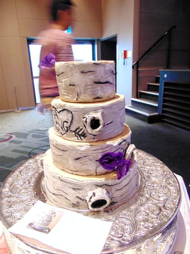RussellandNicoleWedding Cake_BrendonTheSmilingChef_11