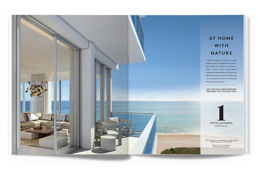 1Hotels_ad_2_1000px