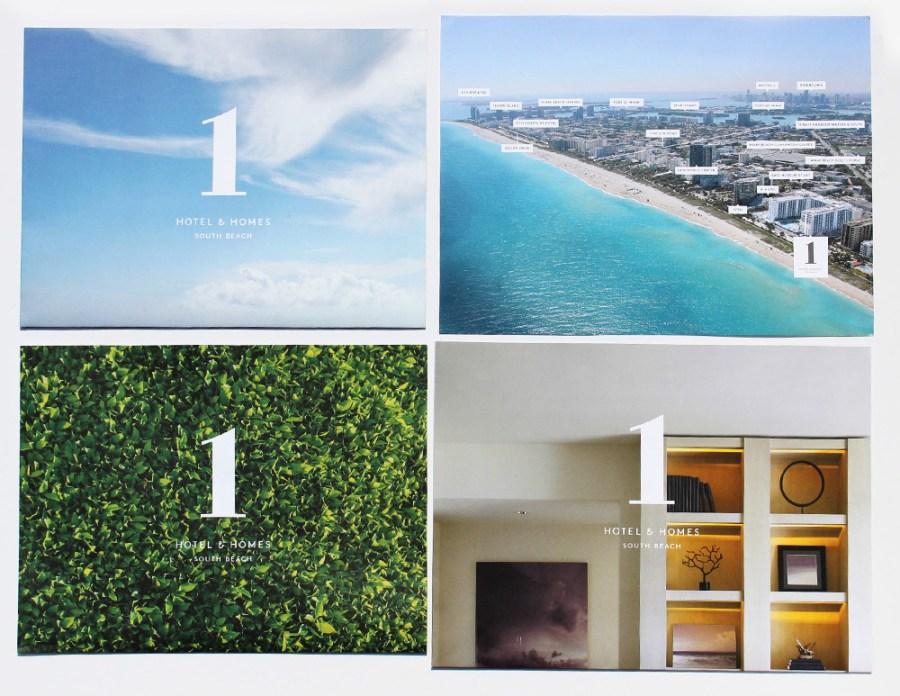 1h-brochure-4-1000px