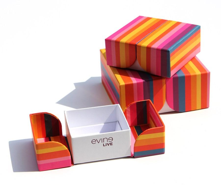 bco.com_evine_boxes