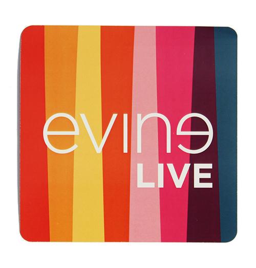 bco.com_evine_sticker_500px_2