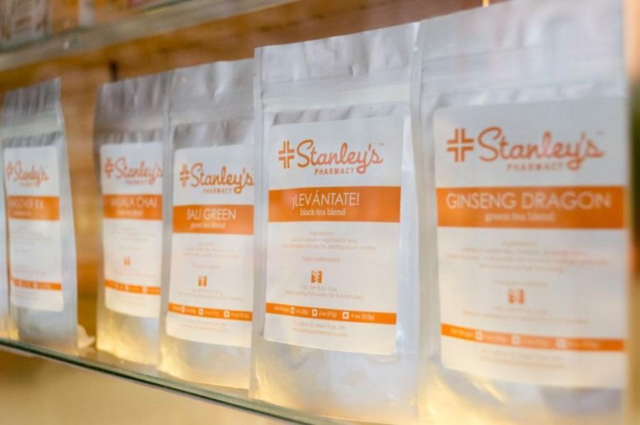 stanleys-pharmacy-1