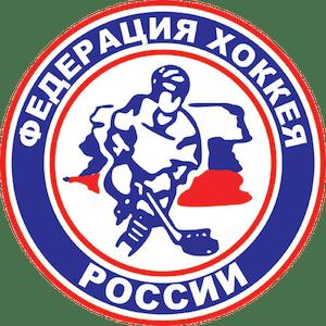 Orosz jéghoki