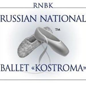 Orosz balett