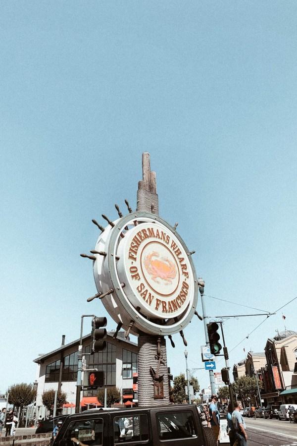 San Francisco Shop the Mint - Chanfetti Blog by Brenna Anastasia