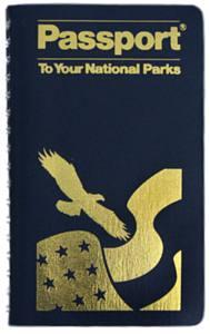 passportnationalparks