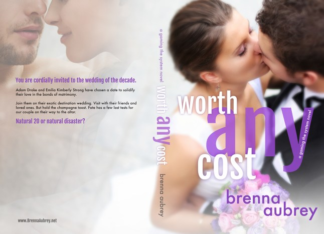 Pageflex Persona [document: PRS0000038_00071]