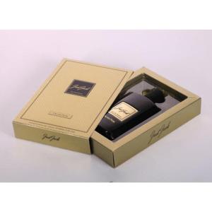 Just Jack Orchid Noir 100ml | Brennans Pharmacy