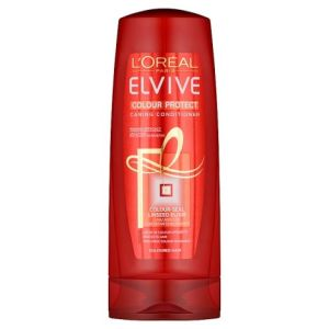 L'Oreal Paris Elvive Colour Protect Caring Conditioner | Brennans Pharmacy