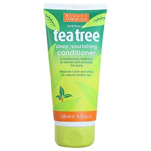 AUSSIE MIRACLE MOISTURE CONDITIONER 250ML