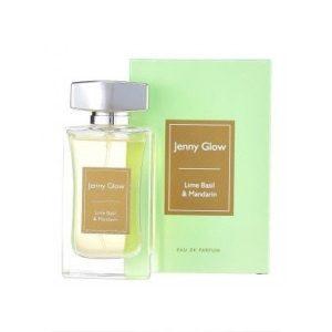 Jenny Glow - Lime, Basil and Mandarin EDP 30ml | Brennans Pharmacy