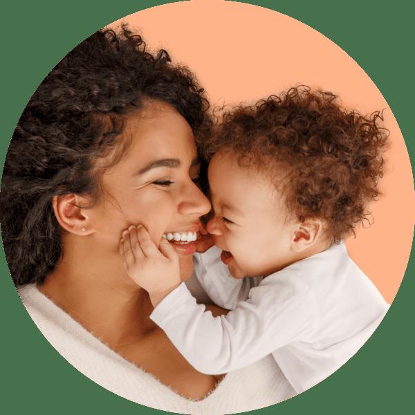 Baby & Child Medication | Online Pharmacy | Brennans Pharmacy