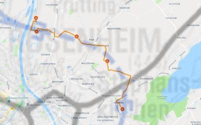 Screenshot_2019-07-31 Ein etwas anderer Sommer-Spaziergang – Google My Maps