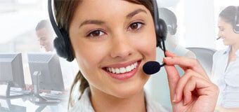 Image result for customer service anak